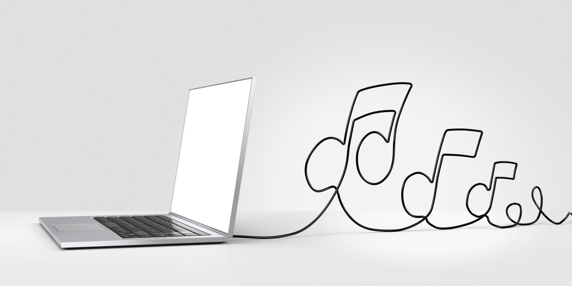o-MUSIC-ONLINE-facebook.jpg