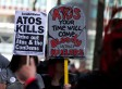 Disabled Benefits Test Firm Atos 'Must Be Sacked', Says Labour's Liam Byrne