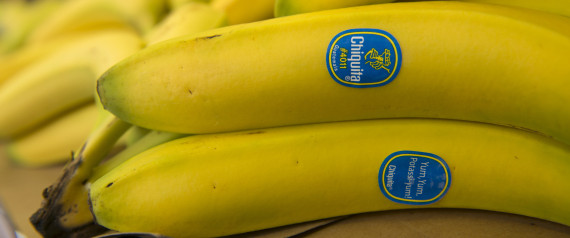 chiquita colombia lawsuits