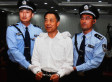 Bo Xilai Sentenced To Life In Prison