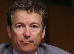 rand paul obamacare