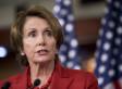 House Democrats Raise Big Money Off Republican Push To 'Defund Obamacare'
