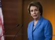 Nancy Pelosi: Hillary Clinton Would Be More Prepared For White House Than Obama, Bush