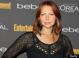 She 'Can't Wait' To Return To 'OITNB'