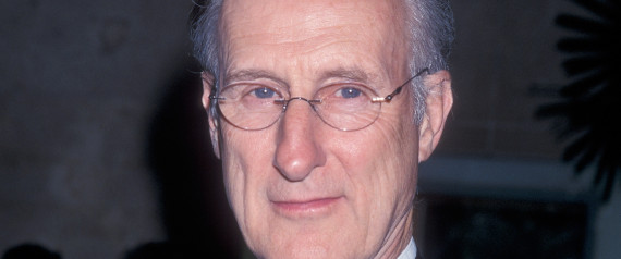 JAMES CROMWELL EMMYS