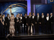 Emmy Winners 2013: The Awards Go To 'Breaking Bad,' 'Veep' And More