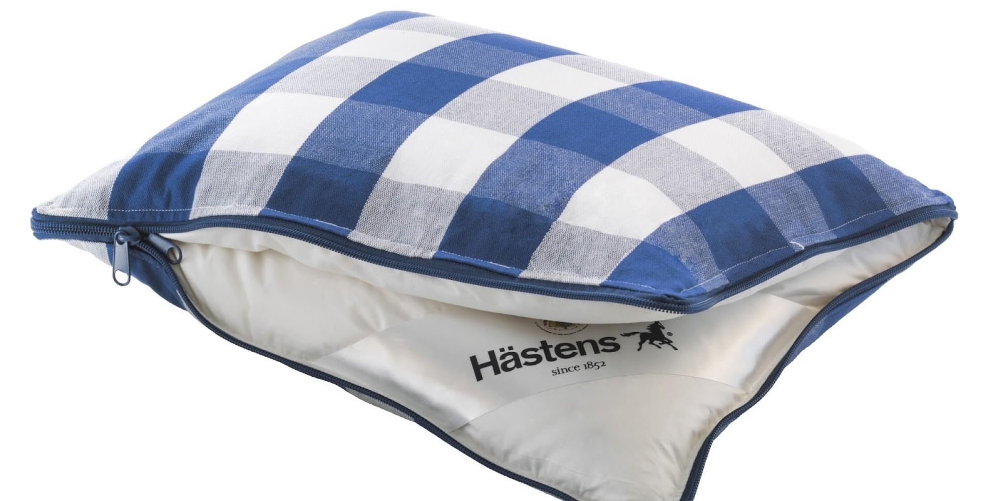 Dream Serenity Trugel Memory Foam Pillow, 1 Each - Walmart.com