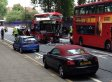 Routemaster Crashes In London: Boris Johnson's Flagship Bus Had Only Been In Service For One Day