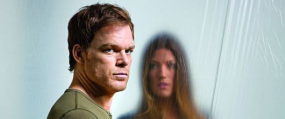 DEXTER EPISODE FINAL