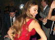 Sofia Vergara Went To Jimmy Fallon's Emmys After-Party, Ate A Cheeseburger And Twerked
