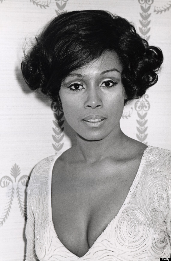diahann carroll youtube