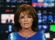 Sarah Palin To Chris Wallace: Reveal Republicans Who Are Trying To 'Trash Ted Cruz'