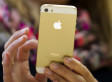 iPhone Sales Hit (Dubious) Record, Here's What Apple Isn't Saying