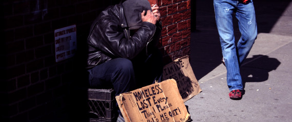 homeless feeding ban pennsylvania