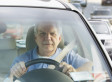 Study Shows Surprising Number Of Drivers Over 100