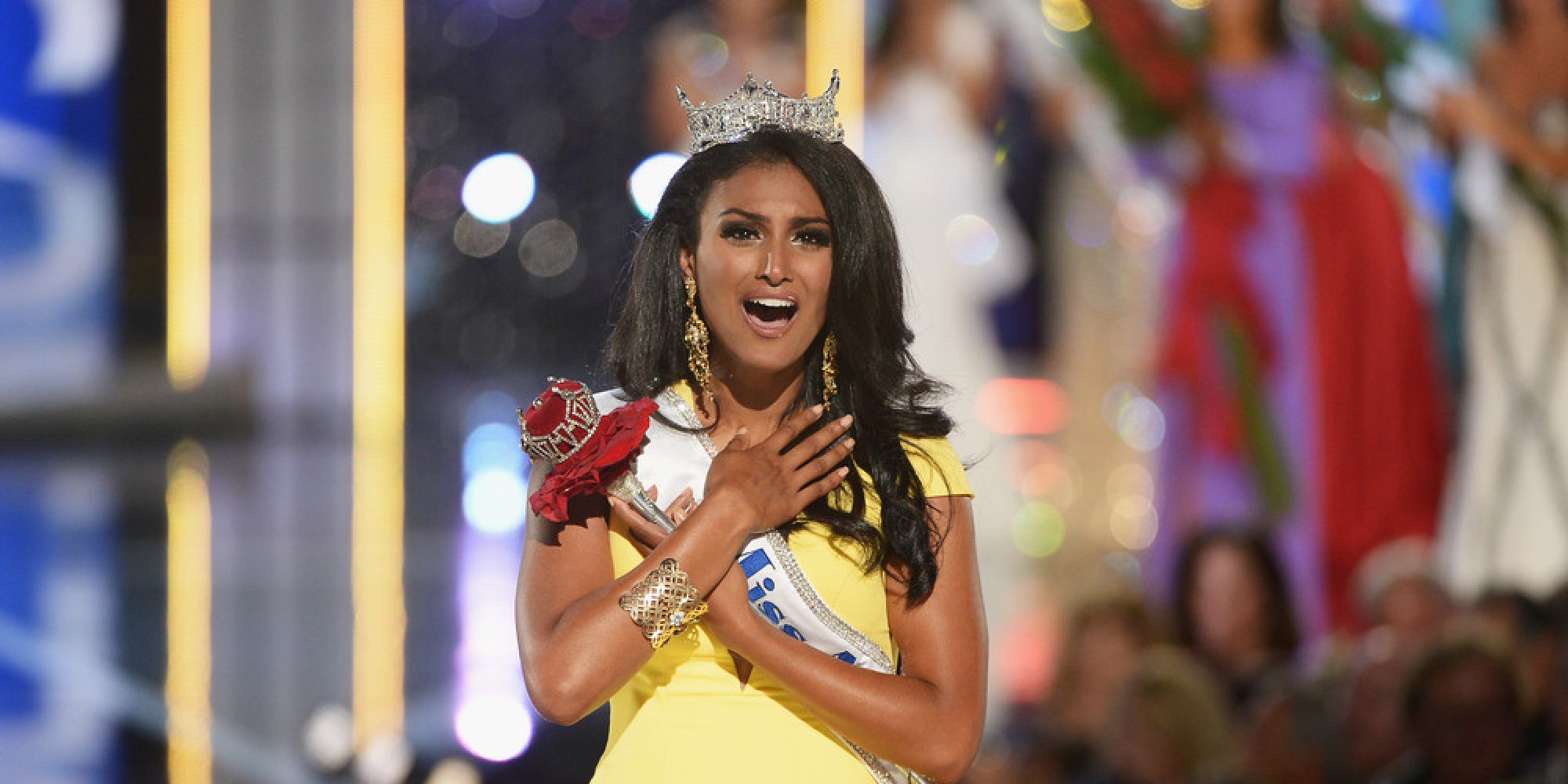 are beauty pageants good best images about pageants miss america  beauty pageants and high school queens is it psychologically good beauty pageants and high school queens