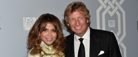nigel lythgoe the voice emmy