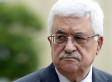 Palestine UN Recognition: Abbas Will Not Pursue Further Palestinian State At General Assembly