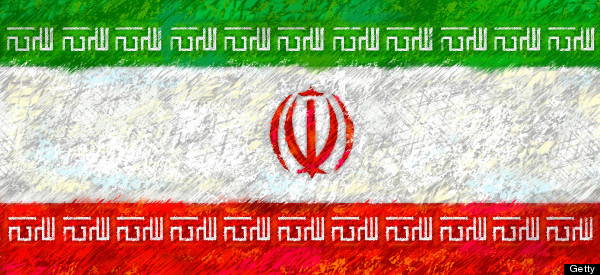 Iran's Other Hostage: The Internet