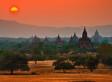 Myanmar: Too Soon to Declare End of Reforms