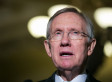 Harry Reid Accuses GOP Of 'Thelma And Louise' Fanaticism Over Shutdown Threat