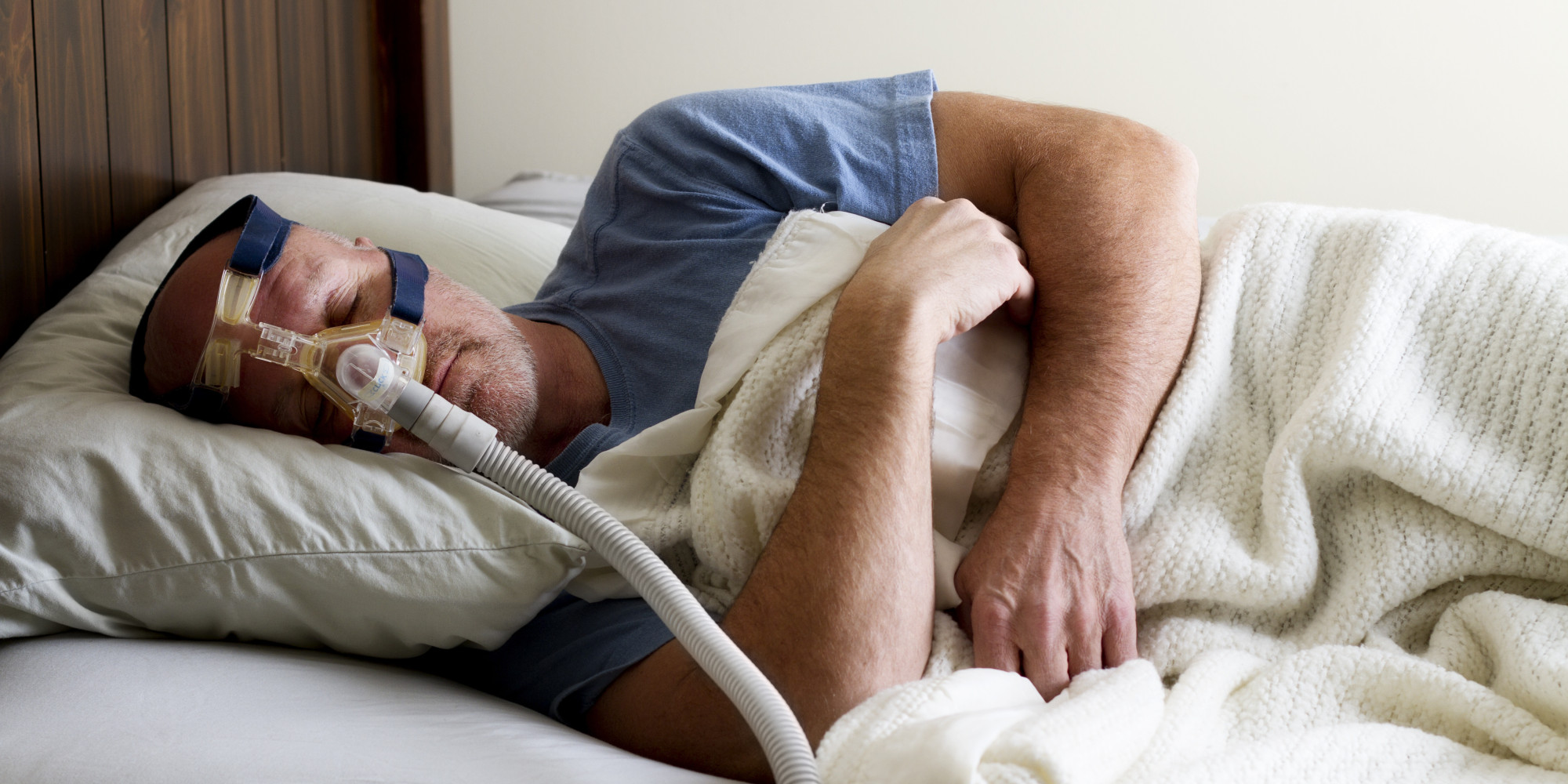 sleep apnea as a cause of heart diseases in the united states Sleep apnea and cvd might be  the mayo clinic (ca, usa).