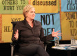 Brené Brown On The One Thing More Terrifying Than Being Vulnerable (VIDEO)