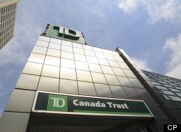 TD Latest Bank To Earn Billions And Dole Out Job Cuts