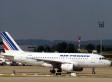 Venezuela Arrests 3 Soldiers Over Massive Cocaine Bust On Air France Flight