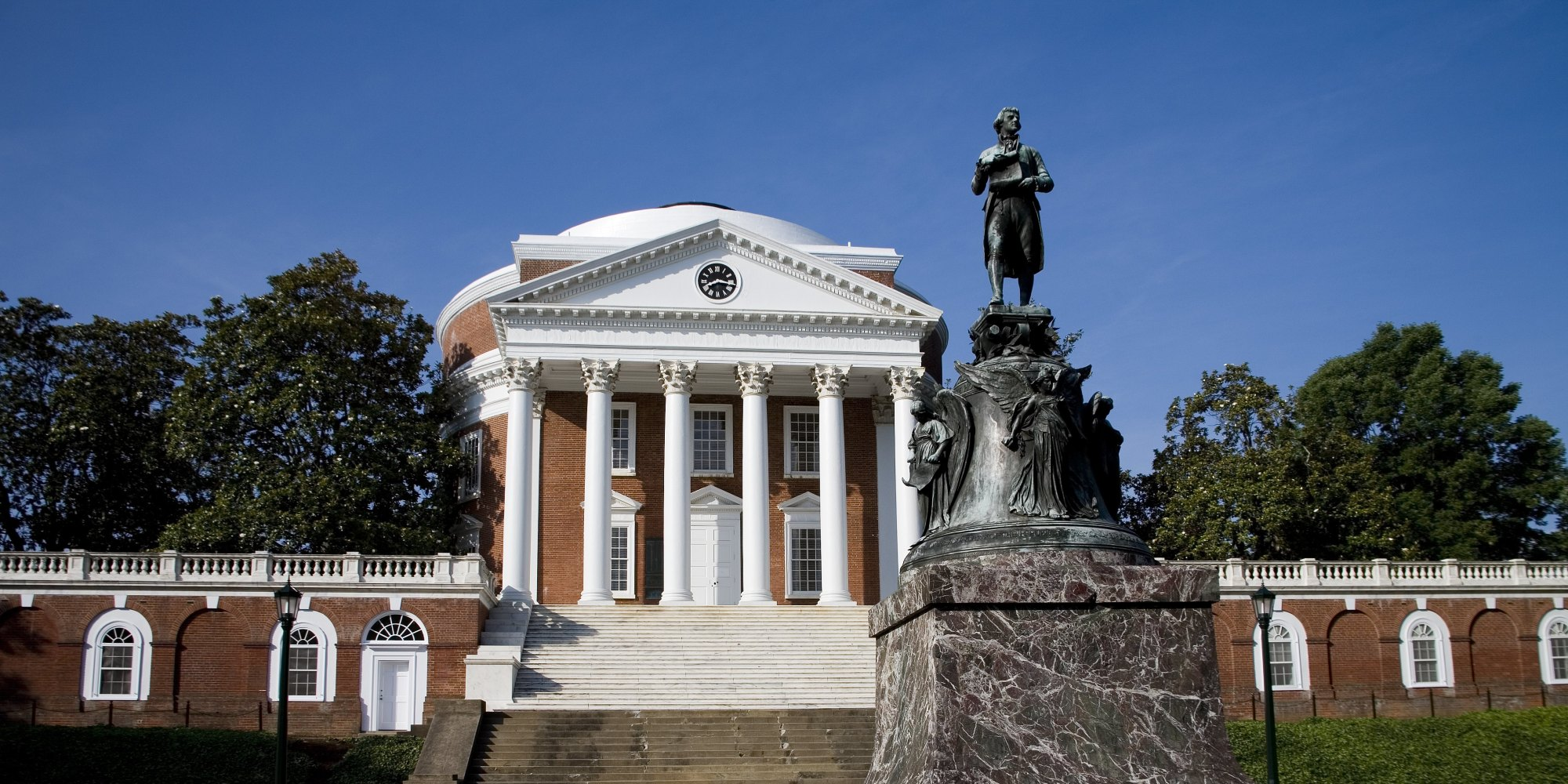 'Rolling Stone' on trial over discredited campus rape story