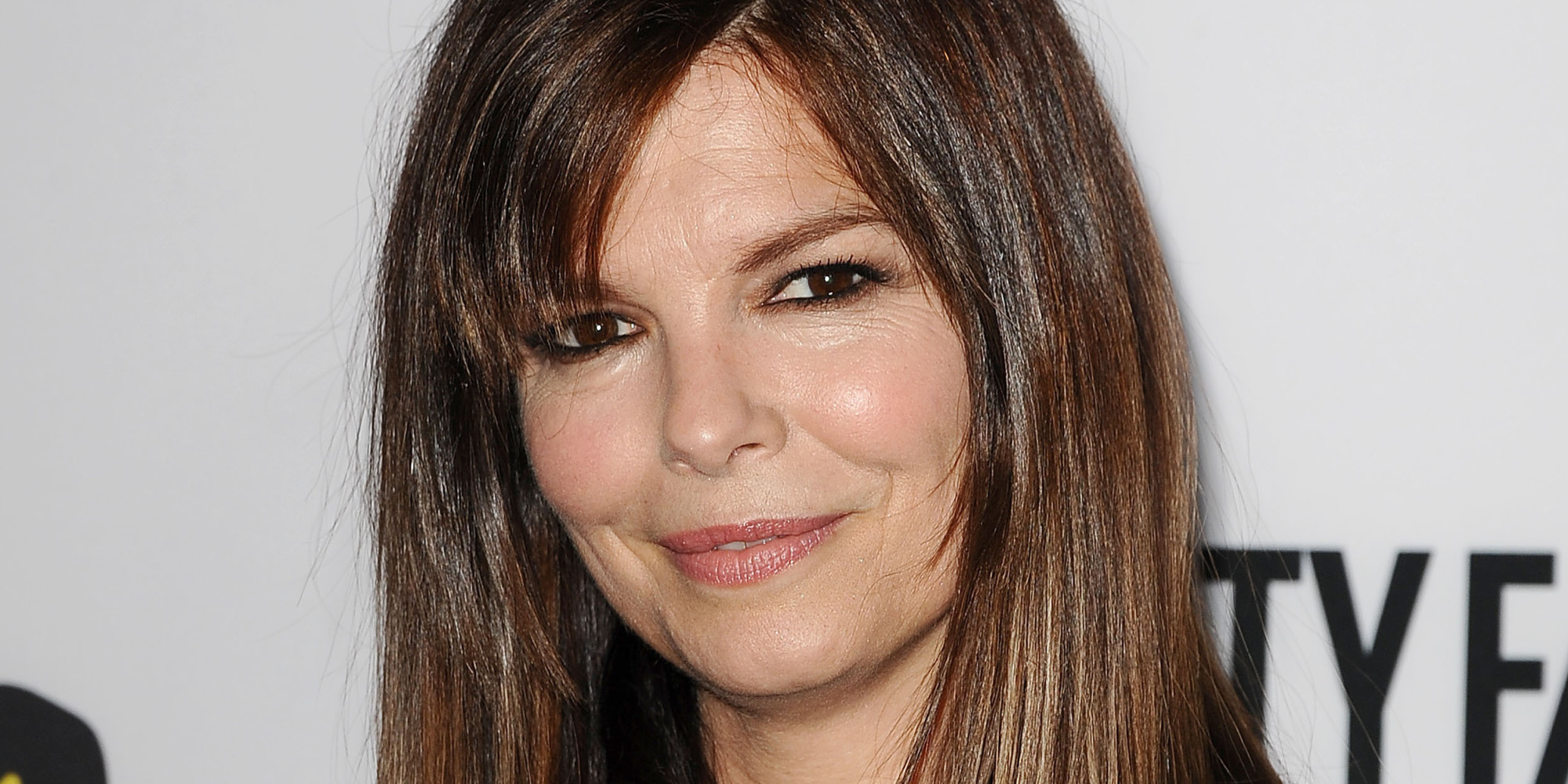 jeanne tripplehorn film