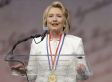 How To Beat Hillary Clinton -- Daily Intelligencer
