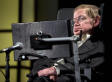 Stephen Hawking: Brains Could Be Copied To Computers To Allow Life After Death