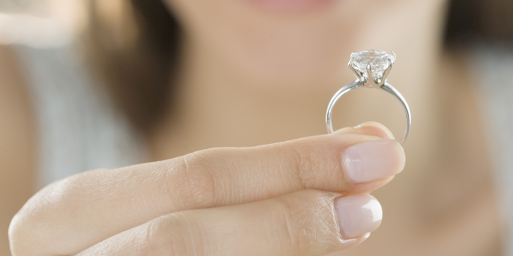 Charming new wedding rings Heirloom wedding ring divorce