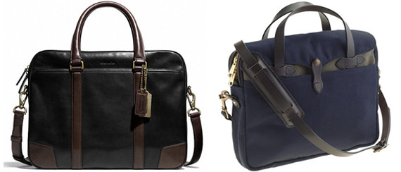 Guys Here Are 5 Bags That Don T Look Like Purses Huffpost