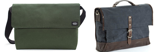 Guys, Here Are 5 Bags That Don't Look Like Purses | HuffPost