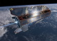 GOCE Satellite Will Fall To Earth In October, ESA Says