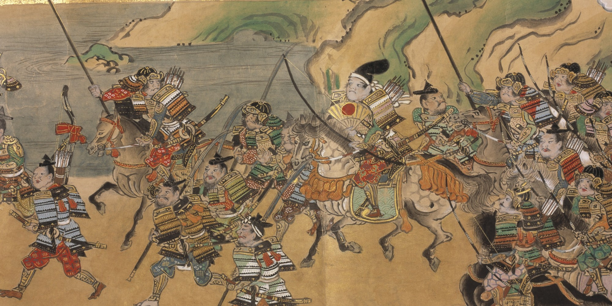 mongol empire and mongols mongol invaders Battle of ravi 1306 (mongols invasion of india) after the breakup of unified mongol empire in 1259 mongols: zenith of empire.