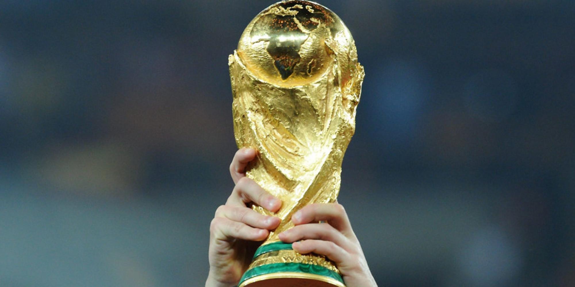 Tunisie cameroun cinq raisons de croire la qualification pour la coupe du monde depuis la - Algerie disqualifie coupe du monde ...