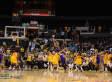 Brittney Griner's Game-Winning Shot Sends Mercury Into WNBA Western Conference Finals (VIDEO)