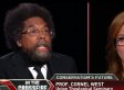 Cornel West On 'Crossfire': Republicans Cutting Food Stamps Is 'Morally Obscene' (VIDEO)