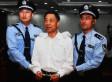Bo Xilai Appeals Life Sentence