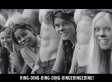 Abercrombie Covers 'What Does The Fox Say' To Convince The World It's Still Cool (VIDEO)