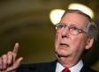 Mitch McConnell: Government Shutdown Will Fail To Defund Obamacare
