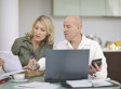 5 Mistakes To Avoid In Early Retirement