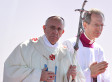 Pope Francis Excommunicates Australian Priest Who Advocated For Gay Marriage And Female Clergy