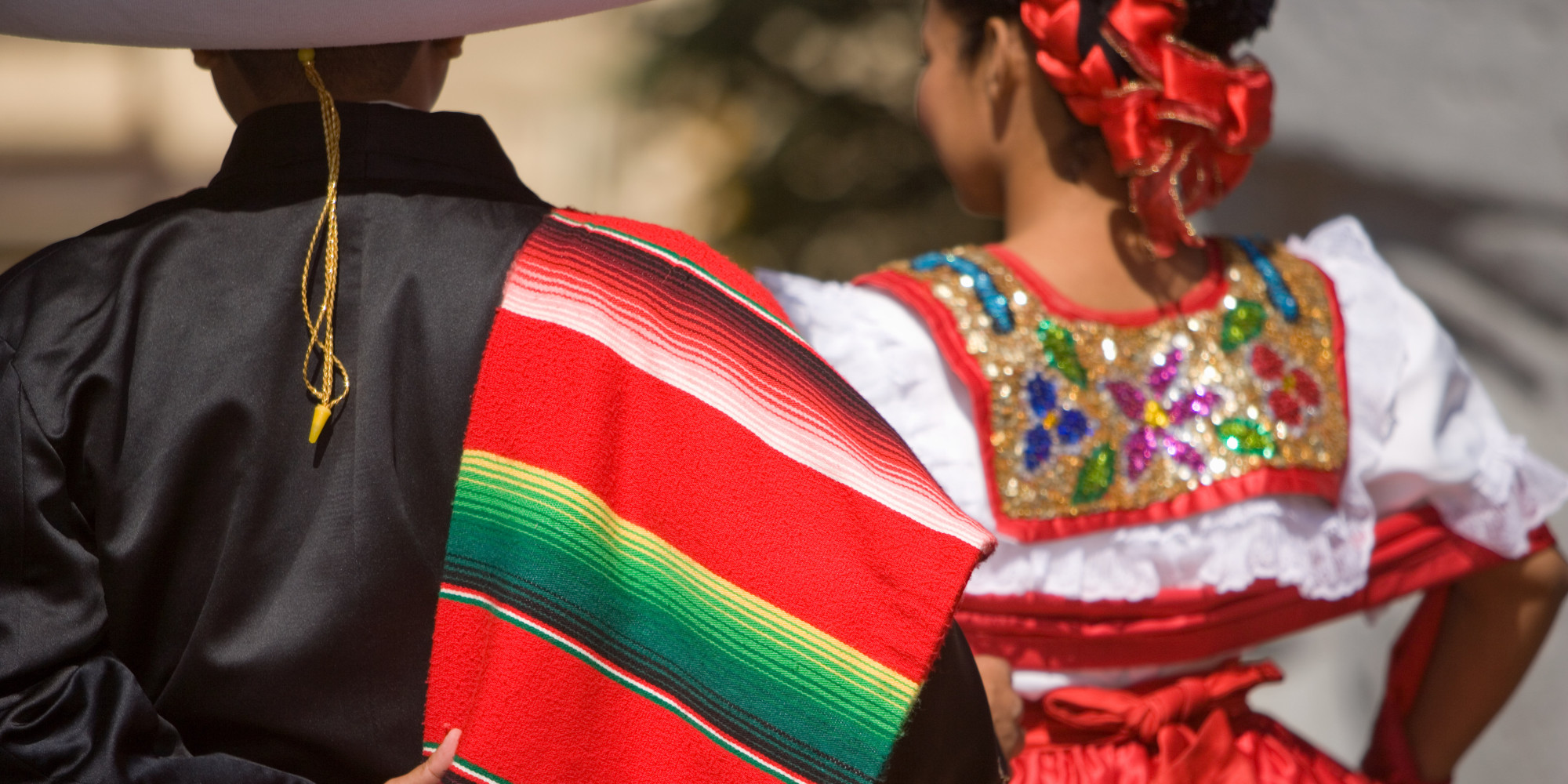 Bring Hispanic Heritage Month to Life: A Collection of Resources