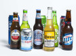 The Best Light Beer (And The Worst): Our Taste Test Results (PHOTOS)
