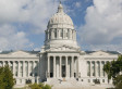 State House Staffer Leaves Loaded Gun In Missouri Capitol Men's Room
