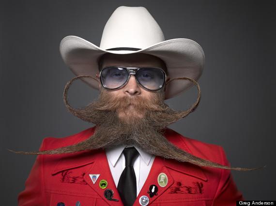 best beard photos